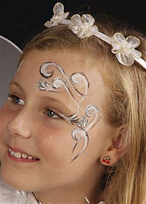 fasching schminken vorlagen kinderschminken schminken anleitung tipps motive vorlagen