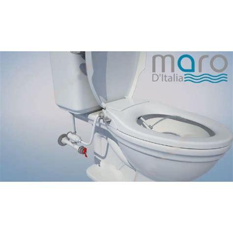 cuisiner definition definition toilette 28 images bathroom deodorizer