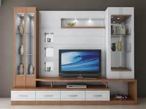 Tag Mattress Furniture Trend Home Design And Decor