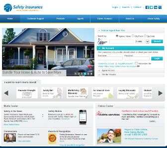 You can get more information from their website commerceinsurance.com. Insurance Claims and Billing|New Bedford, MA|Chas. S. Ashley & Sons, Inc.