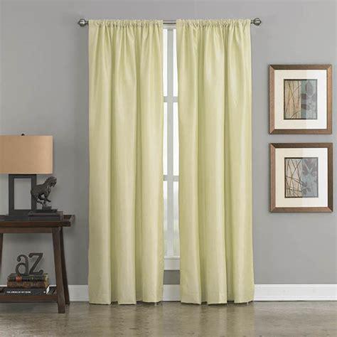 wallpaper kitchen backsplash peri homeworks collection curtains peri homeworks 3325
