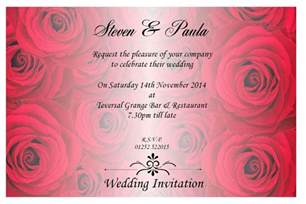 wedding card quotes marriage invitation quotes for indian wedding