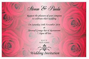 romantic marriage invitation quotes for indian wedding With wedding invitation mail quotes