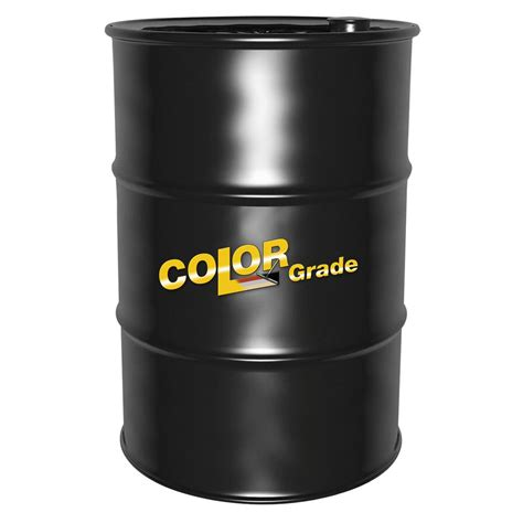 latex ite  gal color grade blacktop driveway filler