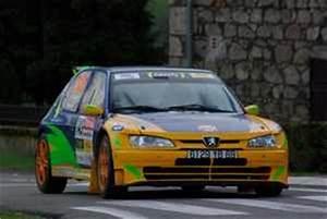 306 Maxi A Vendre : moteur pipo 306 maxi complet pi ces et voitures de course vendre de rallye et de circuit ~ Medecine-chirurgie-esthetiques.com Avis de Voitures