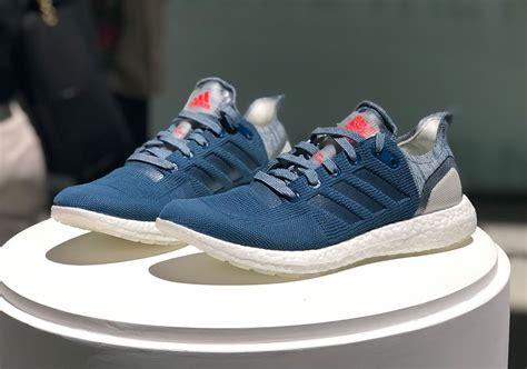 adidas futurecraft loop recyclable shoe   sneakernewscom