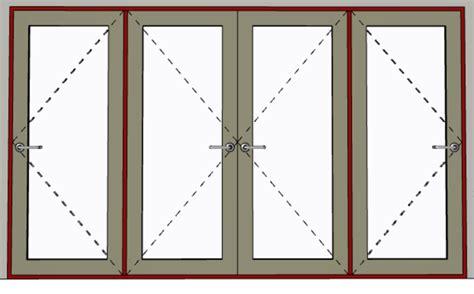 Door Symbol Elevation & 09conpaldewalt7/8/05348pmpage24