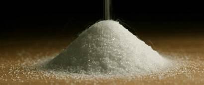 Sugar Much Too Animation Mound Health Granulated