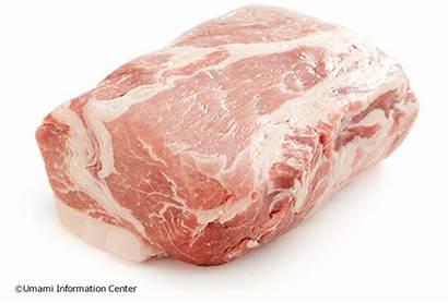 Meat Pork Pig Center