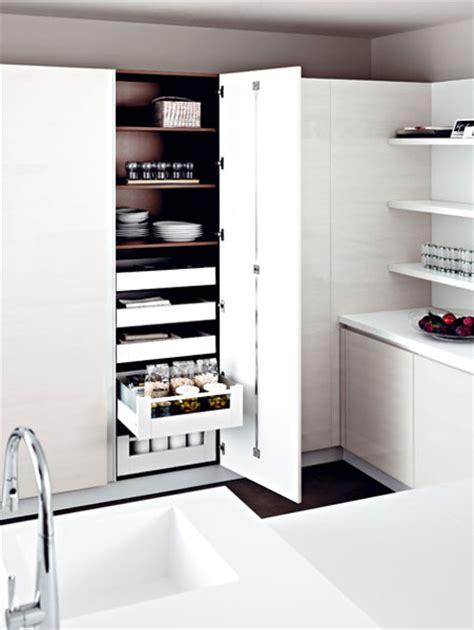 colonne d angle cuisine des rangements pour une cuisine fonctionnelle