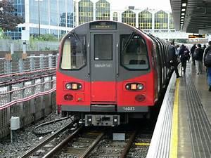 File:London Underground 1996ts.jpg