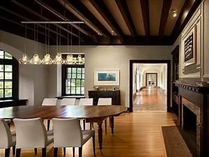 Esszimmer Lampe Landhausstil : esszimmer moderner landhausstil neuesten design kollektionen f r die familien ~ Sanjose-hotels-ca.com Haus und Dekorationen