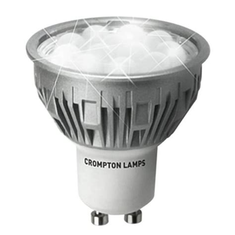 led gu10 5w 3000k warm white dimmable