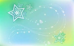 Star Background wallpaper - 293396