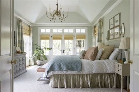 boudoir chaise lounge 15 traditional bedroom designs that will