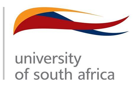 Unisa Staff Gives Bonuses To Poor Students  Sa Breaking News