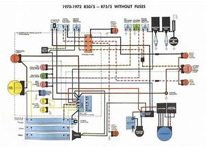 Bmw Bmw K100 Wiring Diagram With Blueprint Pics Bmw K100
