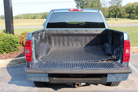 truck bedliner cost