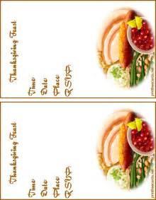 free fall invitations free printable invitations for fall free custom thanksgiving