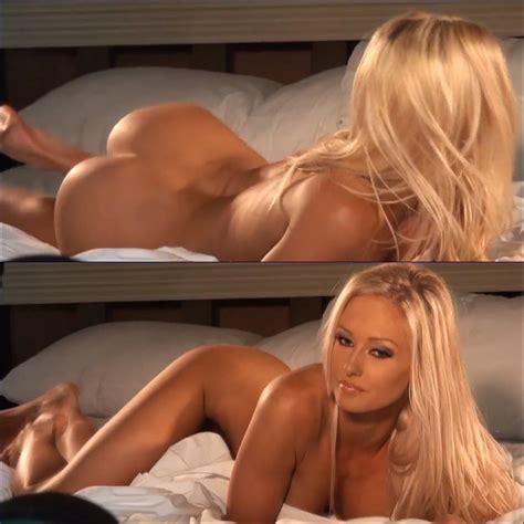 Alicia web nude — img 15