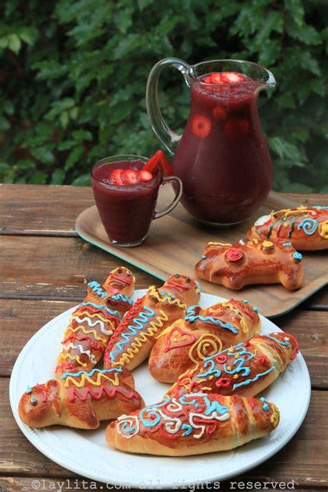 guatita ecuatoriana deliciosa mi cocina guayaca