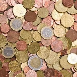 Ab Wann Kann Man Rasen Säen : geld ~ Lizthompson.info Haus und Dekorationen