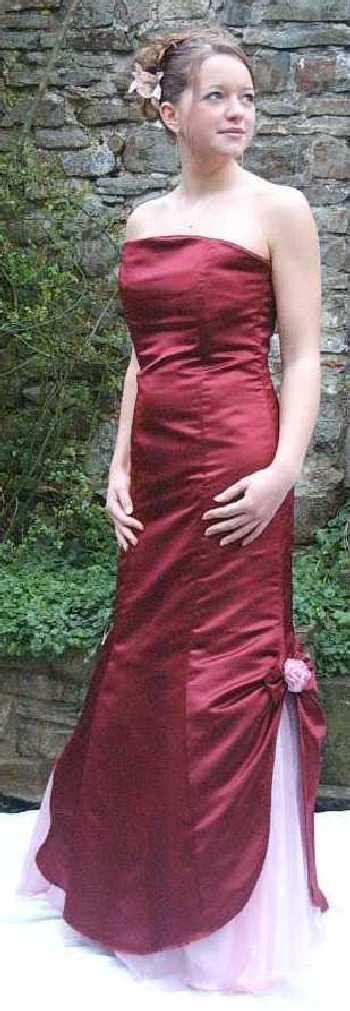kandaces blog elegant wedding updo   choose
