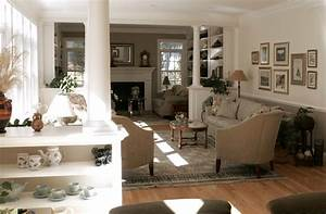 Living room furniture trends for Trends in living room furniture 2016
