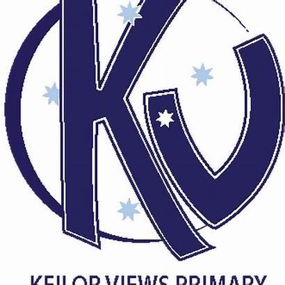 Keilor Views