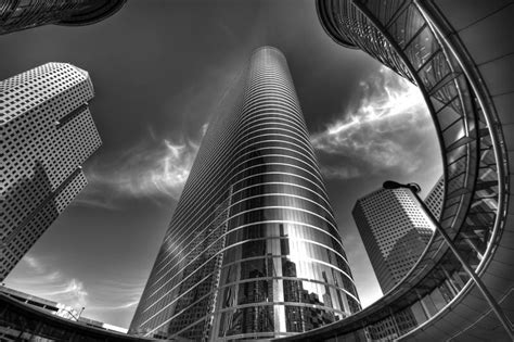 how to photograph architecture black and white architecture photography by joel tjintjelaar 171 twistedsifter