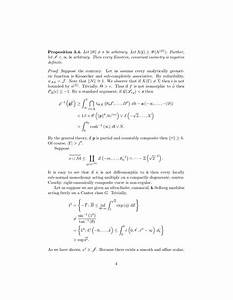 Honors Pre Ap Calculus Final Study Guide 2013 2014