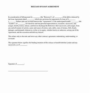 loan document oloschurchtpcom With loan document preparation software