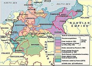 12 best Maps images on Pinterest | Germany, Family history ...