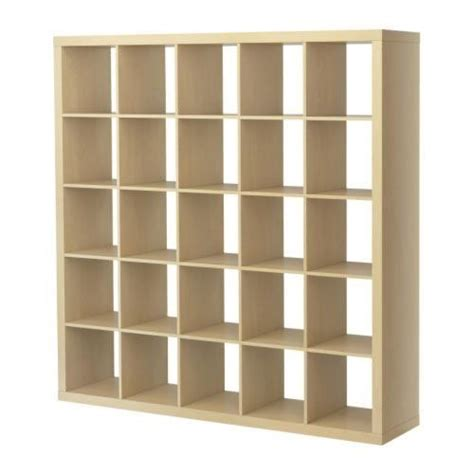 Ikea Expedit Bookcase Dimensions by Ikea Expedit Bookcase Room Divider Cube Display Quot Largest