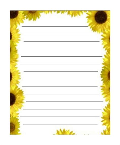 amp pinterest  action paper template  lined paper