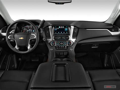 chevrolet suburban prices reviews  pictures