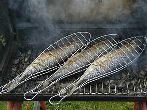 Fisch Grillen Weber : weber grills ~ Buech-reservation.com Haus und Dekorationen