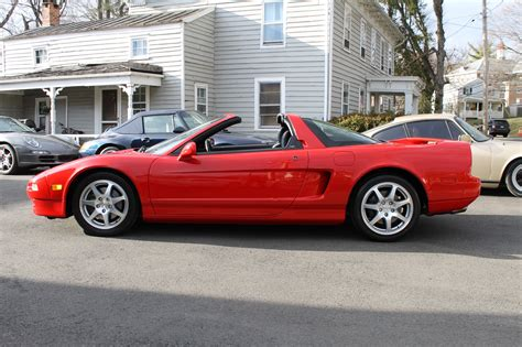 how cars work for dummies 1998 acura nsx interior lighting 1998 acura nsx nsx t