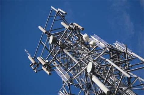 operatori mobili italiani copertura di rete operatori mobili virtuali