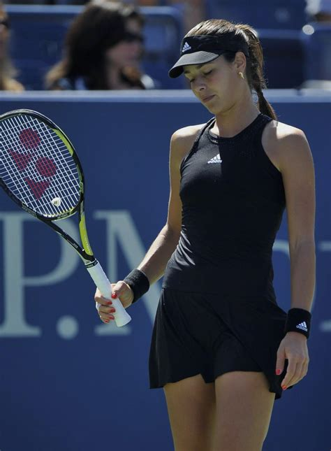 Anna Ivanovic Wallpapers Hd Download