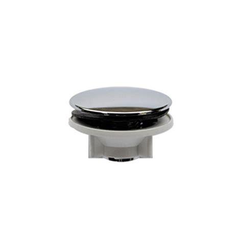 mischbatterie für spüle waschtisch zubeh 246 r bestseller shop f 252 r m 246 bel und einrichtungen