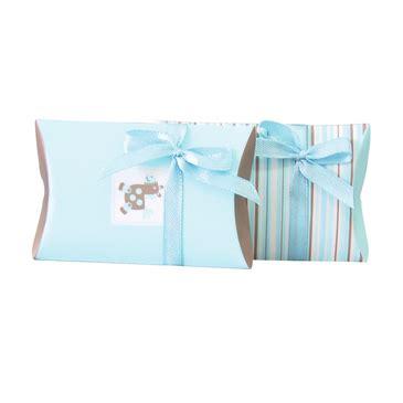 fourniture de bureau cadeau gratuit pochettes cadeaux papiers cadeaux clairefontaine