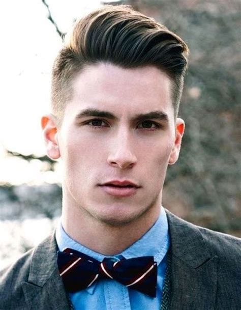 30 men s hairstyles for fine hair mens craze