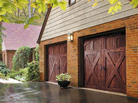 garage door designs home remodeling ideas