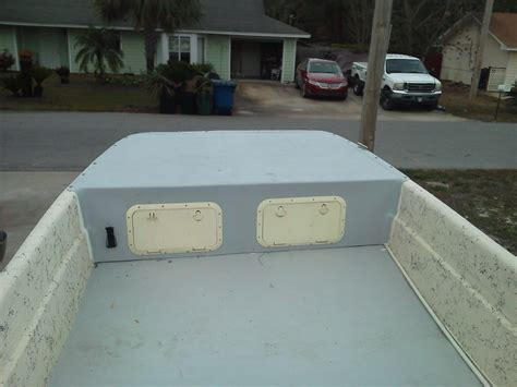 Skiff Boat Molds For Sale by Carolina Skiff The Hull Boating And Fishing Forum