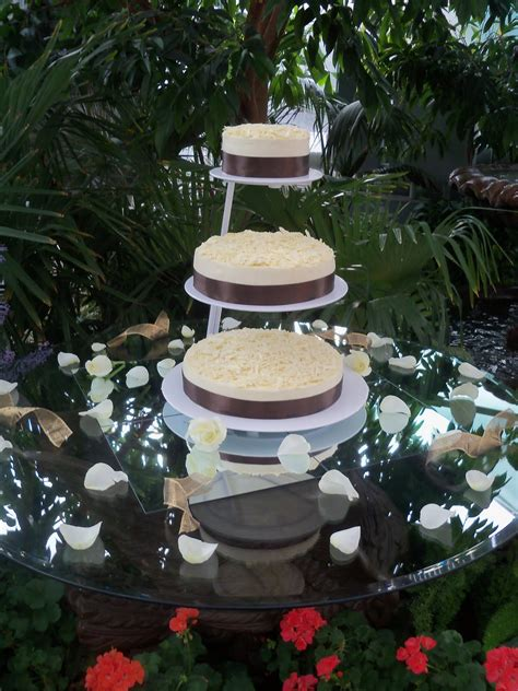 dedes cakes cheesecake wedding cake