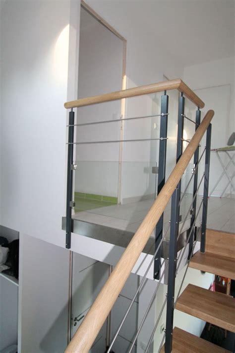 courante d escalier courante d escalier 28 images courante d escalier obasinc courante escalier obasinc