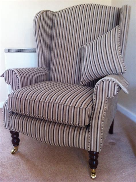 Upholstery Surrey by Ralvern Upholstery J Singleton Design Fabric Surrey