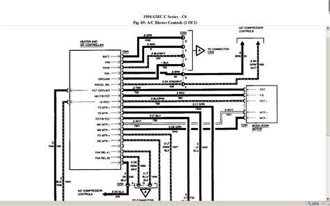 International Prostar Wiring Diagram Volovets Info