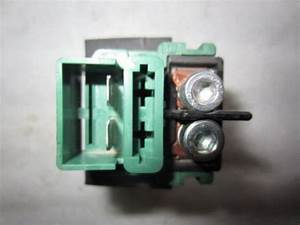 Electrical Components For Sale    Page  19 Of    Find Or Sell Auto Parts